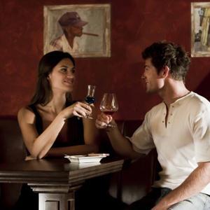 Рестораны, кафе, бары Бузулука