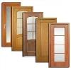 Двери, дверные блоки в Бузулуке