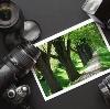 Фотоуслуги в Бузулуке