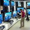 Магазины электроники в Бузулуке