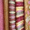 Магазины ткани в Бузулуке