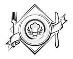 Hollywood - иконка «ресторан» в Бузулуке